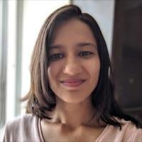 Priya Nain