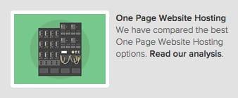 opl-website-hosting