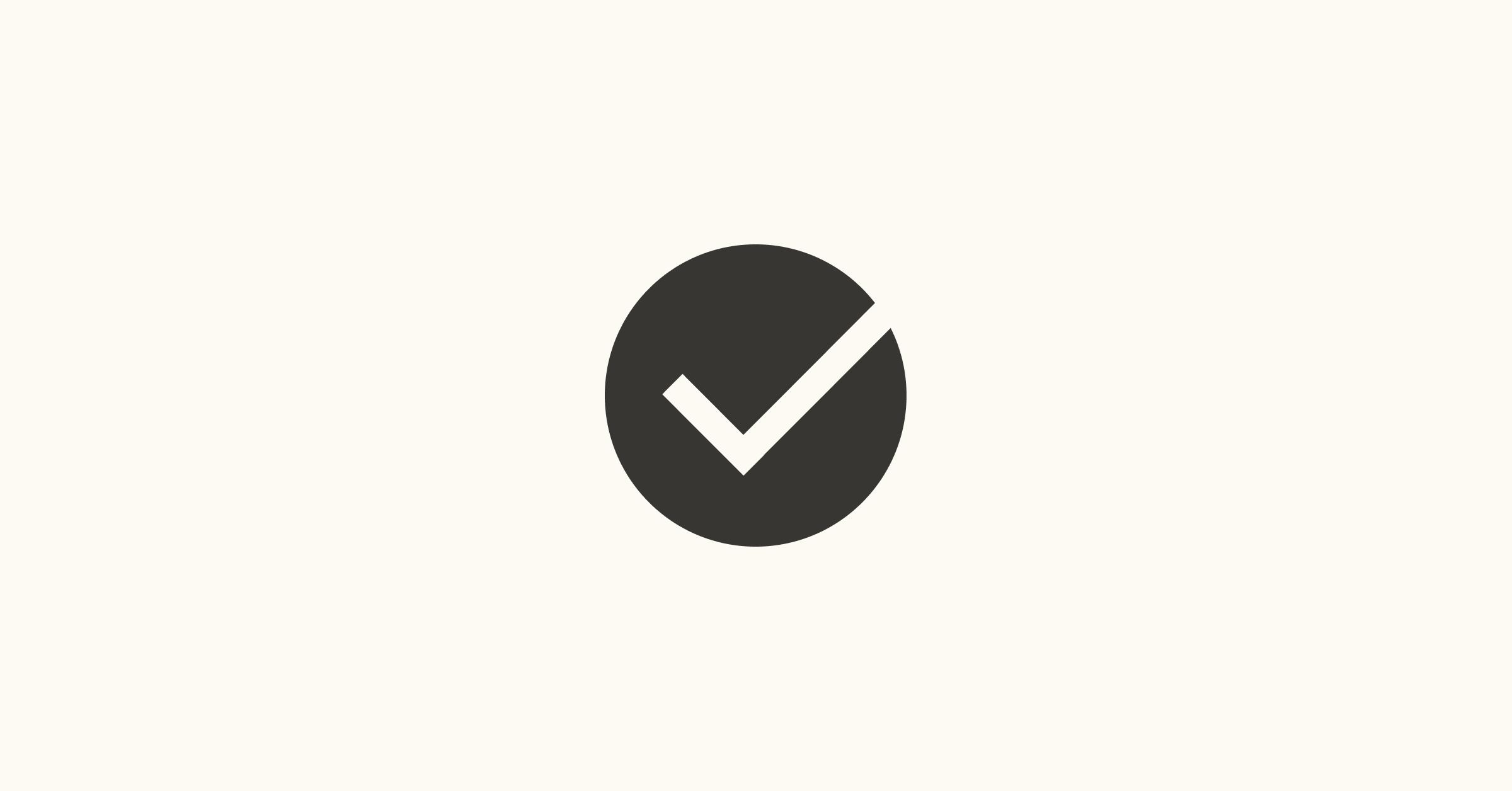 Chl.st logo for Beta