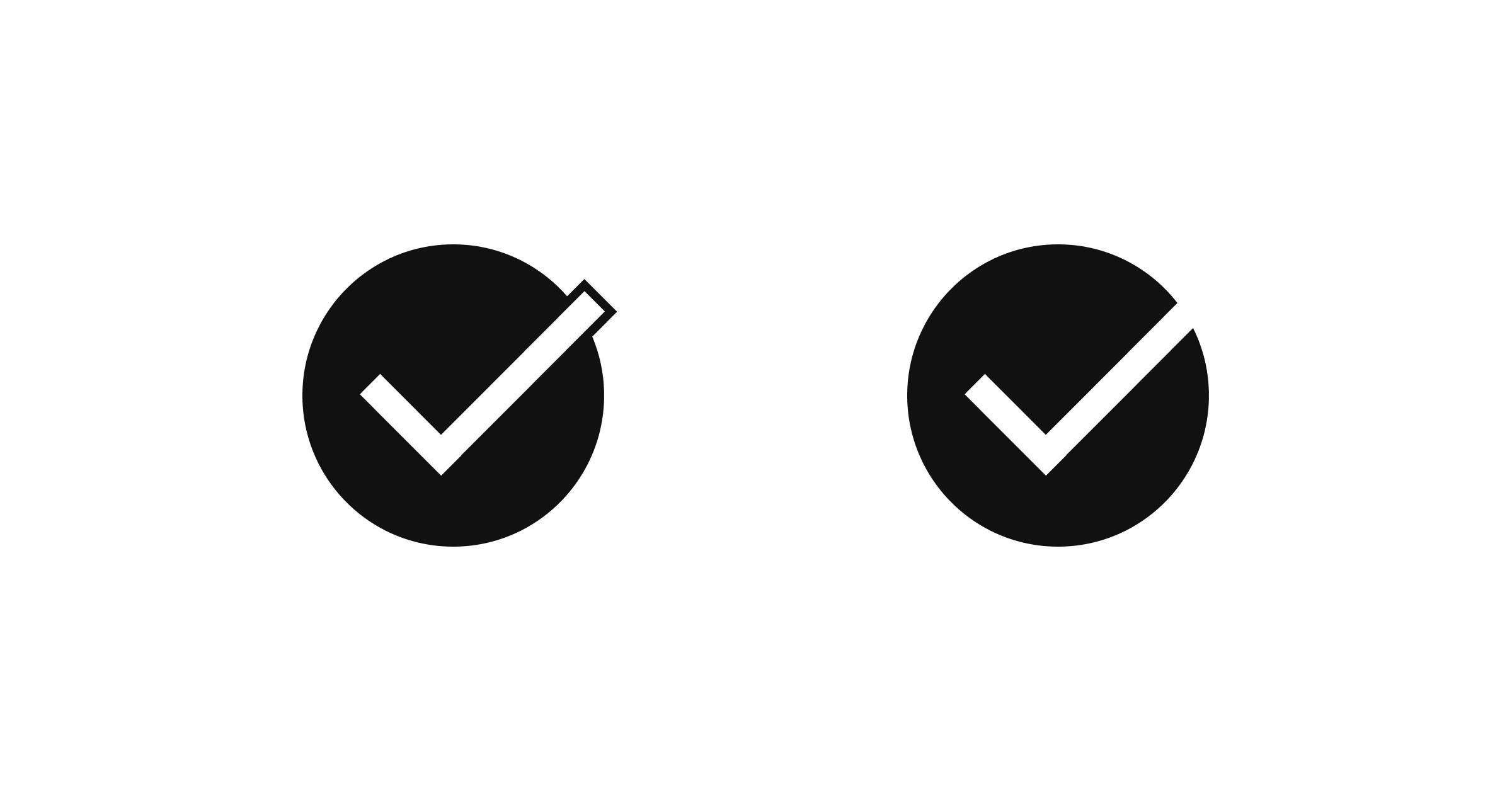 Chl.st logo work-in-progress